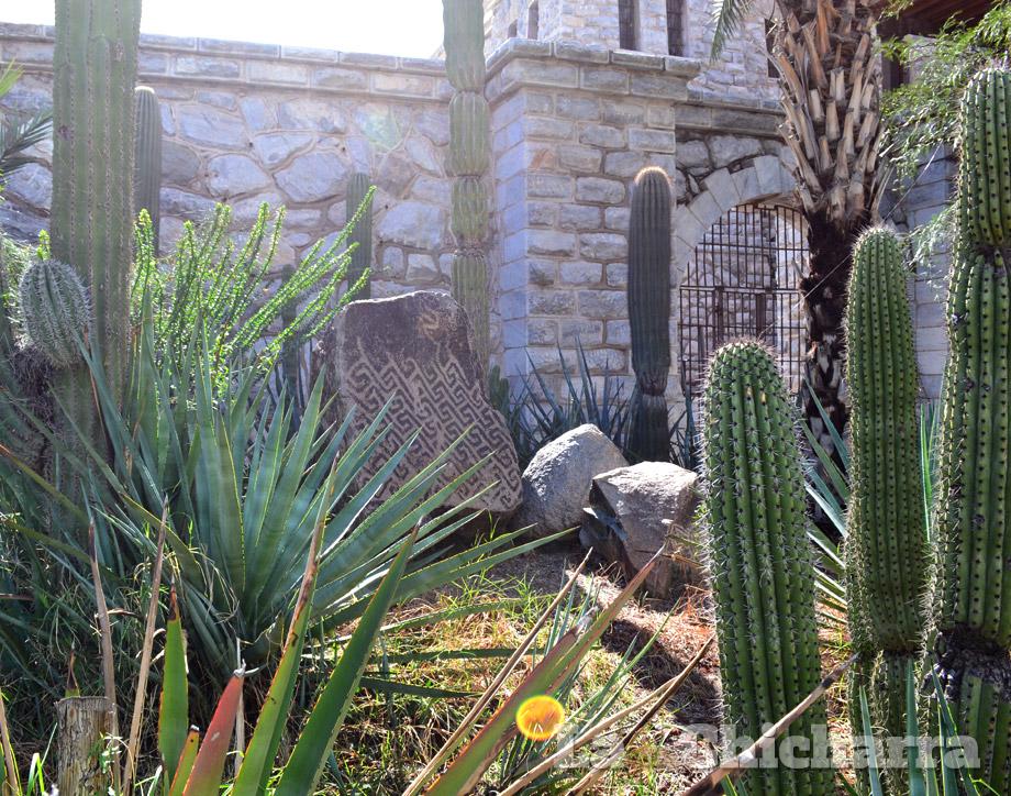Museo de Sonora 03