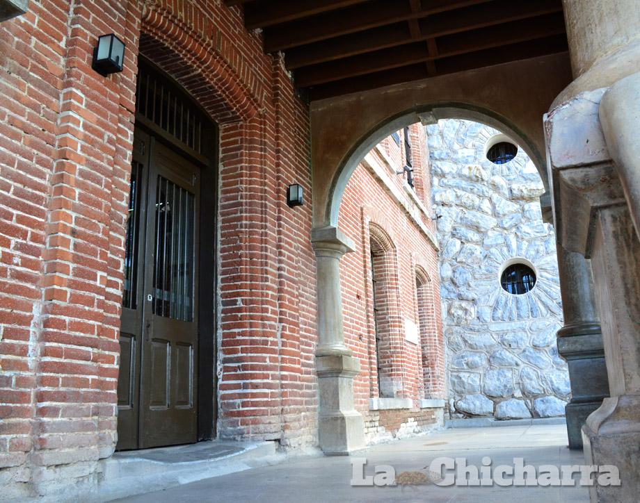 Museo de Sonora 06