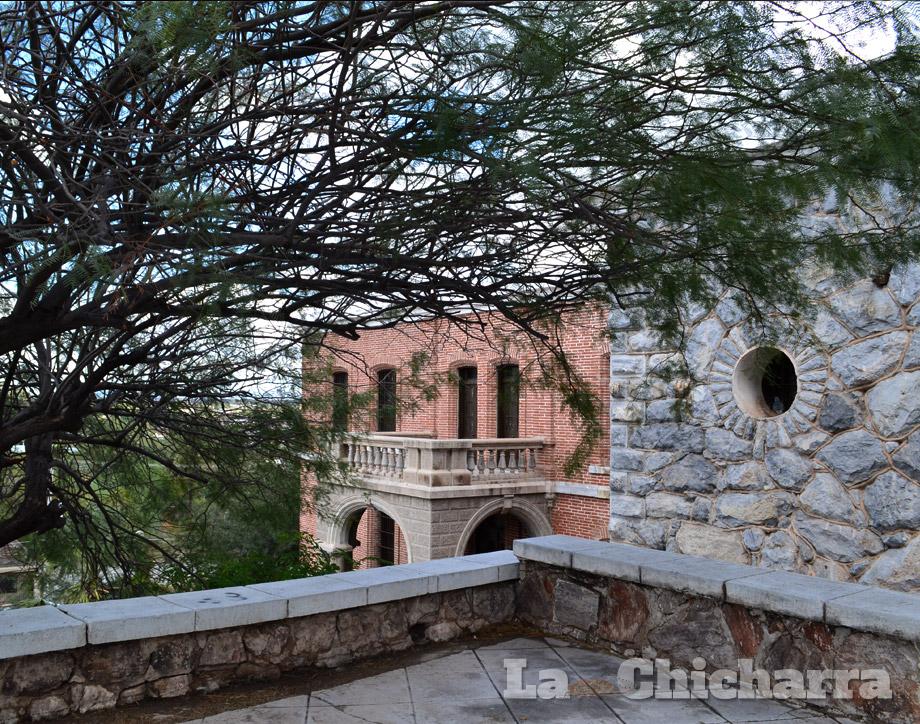 Museo de Sonora 09