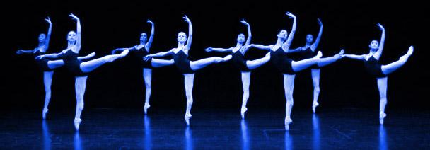 ocio-danza