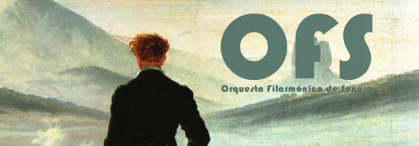 ocio-ofs
