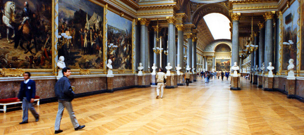 museo-inside