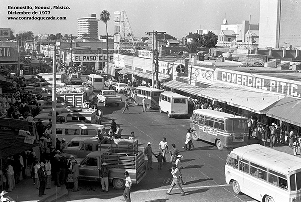 Hermosillo-1973