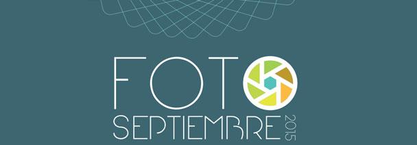 fotoseptiembre-2015