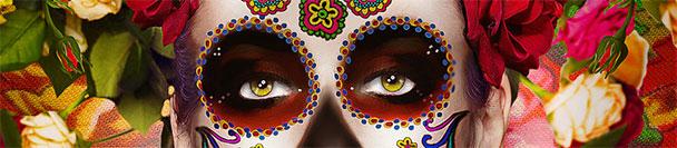 ojos-catrina