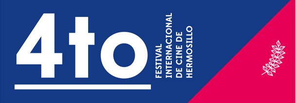 4to-festival-de-cine-hermosillo