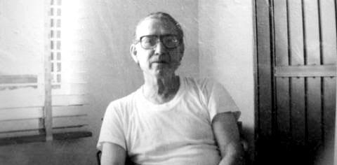 Abigael Bohórquez. La Chicharra