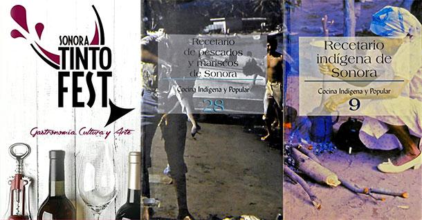 Sonora Tinto Fest