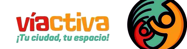 visctiva
