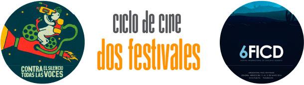 ciclo-de-cine-dos-festivales
