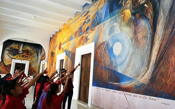 murales-01