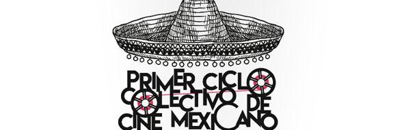 ciclo-colectivo-mex