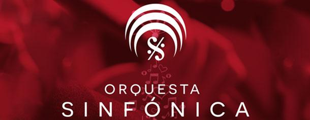 osjh Orquesta Sinfonica Juvenil de Hermosillo