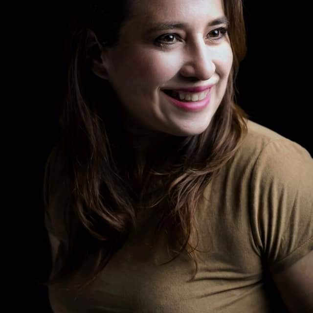 Ana Sotomayor