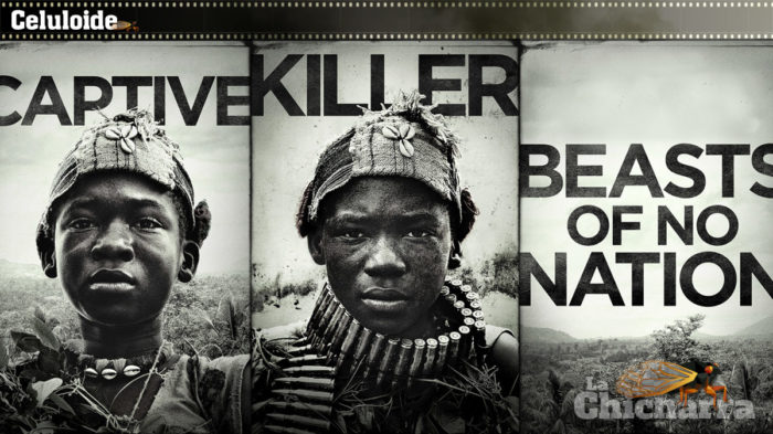 Celuloide: Beasts of No Nation