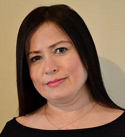 Karla Valenzuela