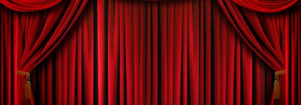 ocio-teatro