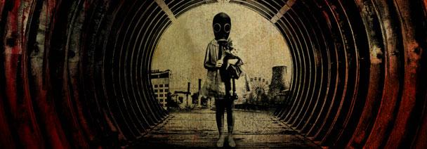 ocio-chernobyl