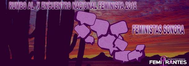 ocio-feministas