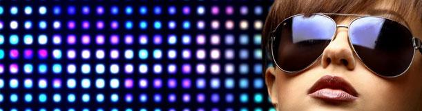 disco-party-tecno