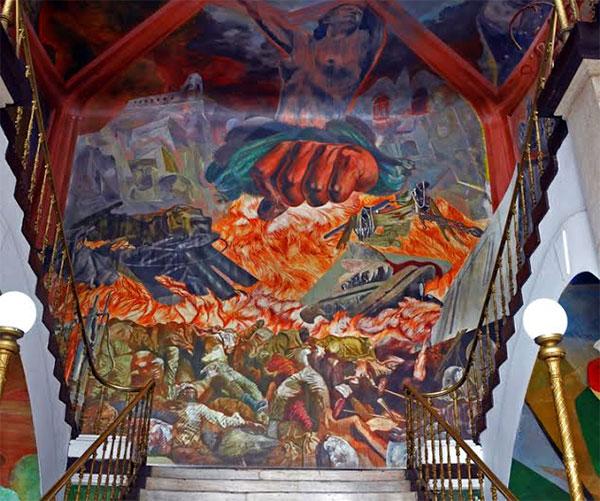 murales-03