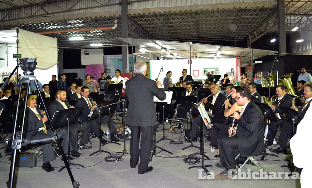 banda-de-musica-del-estado