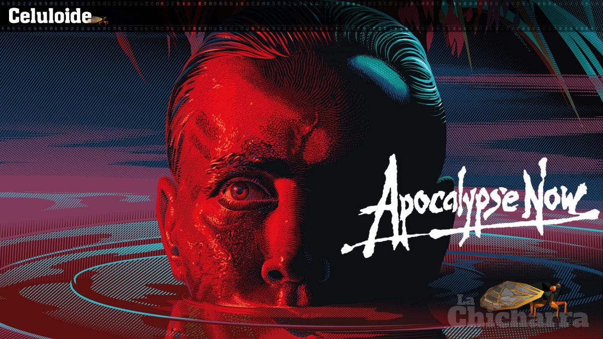 Celuloide: Apocalypse Now