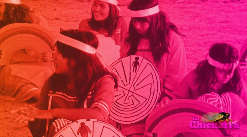INAH Sonora ofrecerá conferencia sobre la resistencia de los pueblos originarios de Sonora