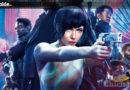 Celuloide: Ghost in the Shell