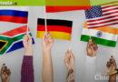 La perinola: Un país es un invento