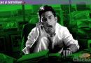 Tuercas y tornillos: Buscando al último Jerry Maguire del estadio