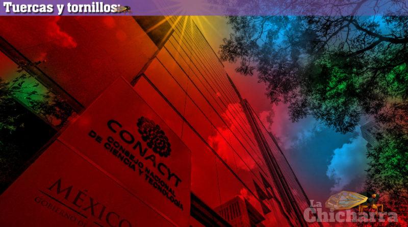 Tuercas y tornillos: Los investigadores ante el abismo de la justicia mexicana