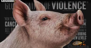 Celuloide: La cacería o ya no hay Kennedys en EUA