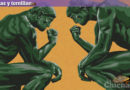 Tuercas y tornillos: Las Revoluciones y los intelectuales